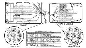 electric trailer brakes breakaway wiring diagram best hopkins break break away wire diagram electric trailer brakes breakaway wiring diagram best hopkins break away wiring diagram for swich trailer breakaway
