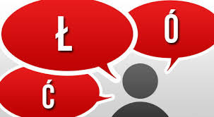 Template:selfref template:infobox writing system the international phonetic alphabet ( ipa ) is an alphabetic system of phonetic notation based primarily on the latin alphabet. Polish Alphabet Pronunciation Mowic Po Polsku
