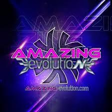 Amazing Evolution Charts Tracks On Beatport