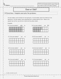 1 Grade Math Problems – dailypoll.co