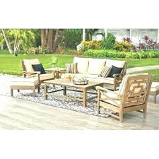 beautiful outdoor table covers rectangular restoration hardware outdoor furniture covers view in gallery patio