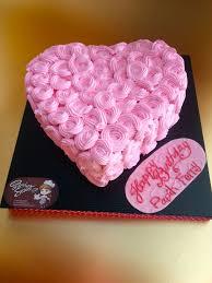 February Birthday Cakes February 2013 Sugar Sweet Cake
