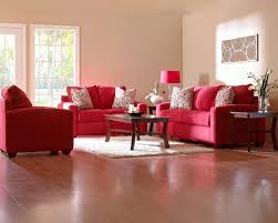 Red Living Room Accessories Enchanting Decors Minimalist - Livingroom accessories