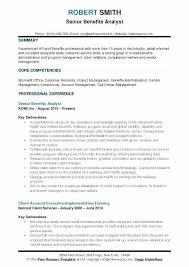 Payroll Manager Resume Sample Payroll Manager Resume Sample Amusing Resume Examples Benefits
