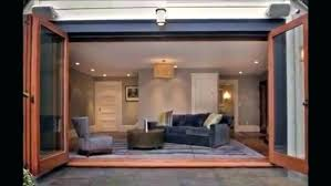 Garage To Bedroom Conversion Cost Garage To Bedroom Conversion Plans Garage  Bedroom Conversion Cost Homes Plans With To Build In Step Garage To Bedroom  ...