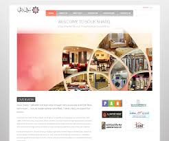 google home page design. affordable cool google home page design popular gallery under interior with best design.