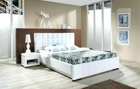 best quality bedroom furniture brands. Photo 4 Of 7 Best Quality Bedroom Furniture Brands Modern Home Design Delightful Top Reddit R