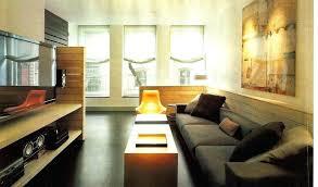 hendrickson furniture. Hendrickson Furniture Hendrixson Furlong Pa . R