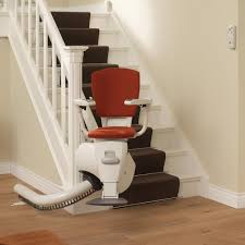curved stair chair lift. Curved Stair Lifts Swansea Chair Lift I