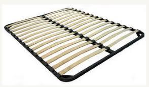 King Bed Slats Askvoll Bed Frame White Lönset Standard King Ikea