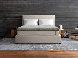 King Size Mattresses & Beds | Sleep Number
