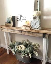 skinny entryway table. Interior, Skinny Entryway Table Gallery Of Small Exclusive 2: C