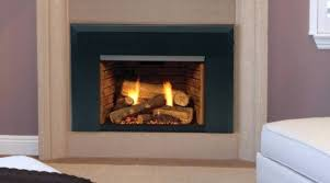 fireplace inserts dallas