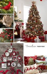 Pottery Barn's holiday decorations feature festive designs perfect for any  celebration. Find Christmas holiday decor and make the season sparkle.