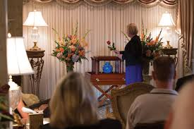 Image result for Funeral And Cremation