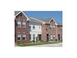 Maple Grove Villas Apartments West Des Moines Ia Walk Score Rental Apartments In West Des Moines Iowa