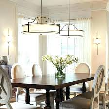 over table lighting dining room light height amusing pendant lamp chandelier from the most pe