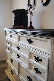 spray paint furniture ideas. best 25 spray paint dresser ideas on pinterest painted furniture and painting s