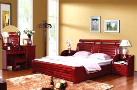 Solid Wooden Bedroom Furniture Contemporary Wood Bedroom Furniture Fresh At Cute Modern Wooden