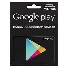 google play 10 500 gift card