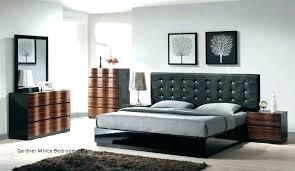 gardner white living room sets – likengeng.site