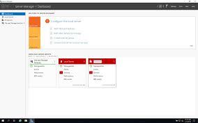 Windows Microsoft Free Download Windows Server 2019 Download For Pc Free