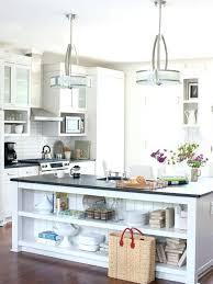 chrome pendant light kitchen full size of round kitchen island lighting round kitchen island lighting hanging