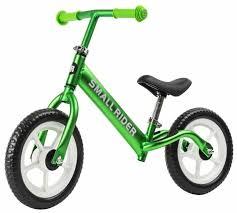 <b>Беговел Small Rider</b> Foot Racer Light — купить по выгодной цене ...