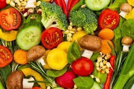 Resultado de imagem para vegano