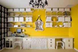 ikea office storage boxes. Ikea Clothing Storage Home Office Contemporary With Yellow Walls Boxes O