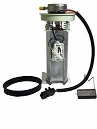 amazon com spectra premium sp7115m fuel pump module for jeep Tj Wrangler Fuel Pump Wiring Harness topscope fp7115mn fuel pump module assembly e7115mn fits 1997 1998 1999 jeep tj, 1997 Fuel Pump Wiring Harness Diagram