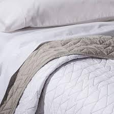 Triangle Stitch Quilt - Pillowfort™ : Target & Triangle Stitch Quilt ... Adamdwight.com