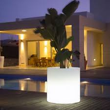 outdoor terrace lighting. Outdoor Terrace Lighting. Wonderful Recessed And Vanity Lighting For Backyard Swimming Pool E