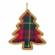 Scottish Christmas Gifts  Christmas Gift IdeasTraditional Scottish Christmas Gifts