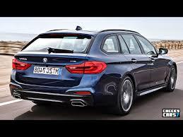 2018 bmw wagon. interesting 2018 new 2018 bmw 5 series touring test drive 530d xdrive intended bmw wagon