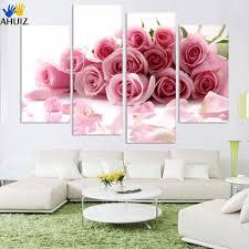 Hot Pink Bedroom Paint Popular Hot Pink Wall Paint Buy Cheap Hot Pink Wall Paint Lots
