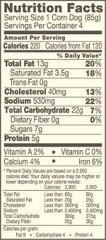 budweiser nutrition facts sodium besto with bud light calories inspirations 17