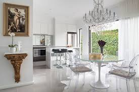ghost chairs ikea. ghost chair ikea dining room contemporary with accessories bb italia bespoke chairs