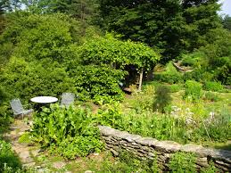 Herb Garden Fileberkshire Botanical Garden Herb Gardenjpg Wikimedia Commons