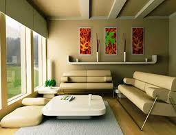 best color to paint a bedroomBest Color For Rooms  Home Design