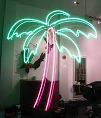 we are able to offer the supply of neon only for projects where no backing panel or acrylic case is required for the neon sign e g wall mounted  on neon wall art nz with products neon fabrications