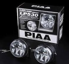 piaa lp530 lamps
