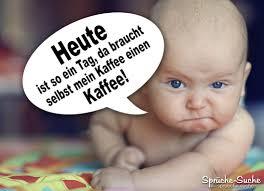 Sprüche Baby Ist Da Lustig Marketingfactsupdates