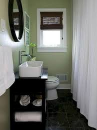 small bathroom remodeling ideas. Bathroom Ideas Small Luxury Remodeling C