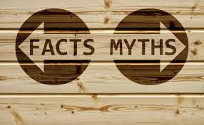 Yearly House Maintenance Rental Property Maintenance Myths Real Property Management