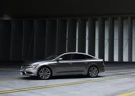 2018 renault talisman. brilliant talisman 2018 renault talisman coupe review and preis in renault talisman