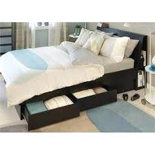 Ikea Full Headboard Full Bed Frame With Headboard I Need This More ...