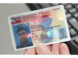 Card Id New Jersey Fake Cardide co UURpn