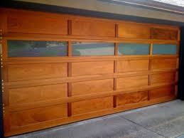 garage door repair san franciscoDoor garage  Residential Garage Doors Garage Door Replacement
