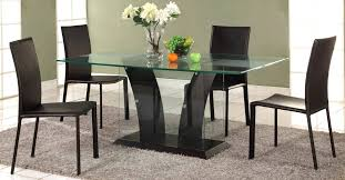 full size of dining room modern dining table with bench dinette table sets dining table deals